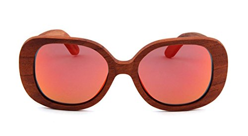 cofash-handarbeit-holz-uv-schutz-polarized-sonnenbrille-unisex-retro-trendy-reflektierende-revo-colo