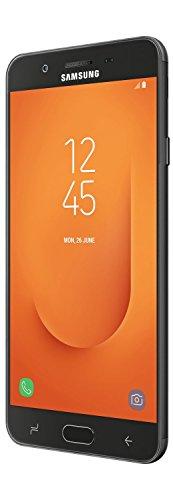 Samsung Galaxy J7 Prime 2 (Black, 3GB RAM + 32GB Memory) with Offers