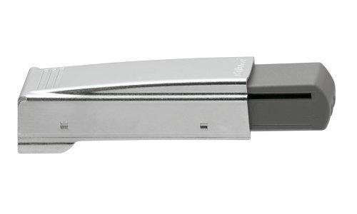 BLUM Amortiguadores para puertas de cocina, cierre suave, 10 unidades
