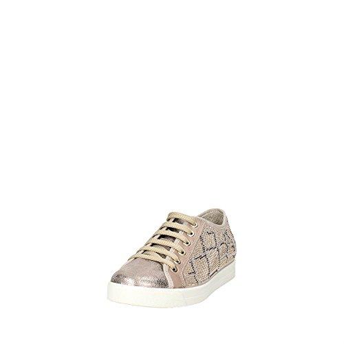 Imac 72155 Sneakers Damen Beige