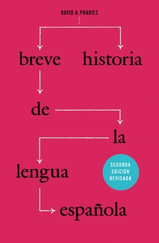 Breve Historia de la Lengua Espanola