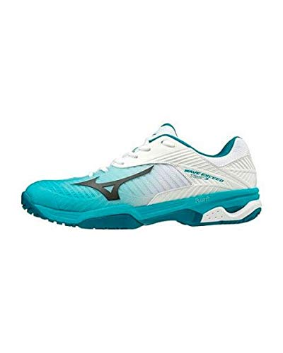 Mizuno Chaussures Wave Exceed Tour 3 CC
