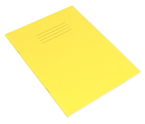 rhino-exercise-book-200-x-165-48-page-yellow-f8-bpack-of-10