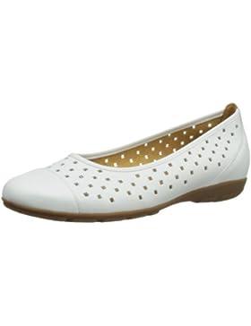Gabor Shoes Gabor 84.169.21, Ballerine Donna