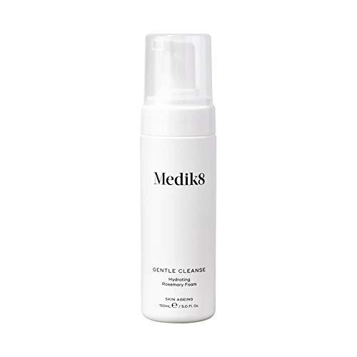 Medik8sanft reinigen für empfindliche Haut 150ml