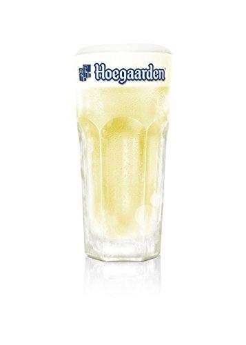 centor-hoegaarden-longdrink-vidrio-juego-de-3