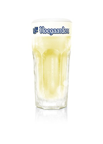 hoegaarden-radler-longdrink-verre-lot-de-3