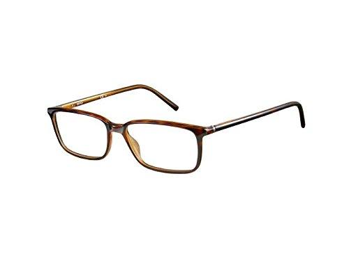 safilo-brille-sa-1051-73v-54