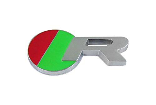 auto-cromato-r-sport-per-jaguar-xf-xfr-xk-xkr-stemma-in-vinile
