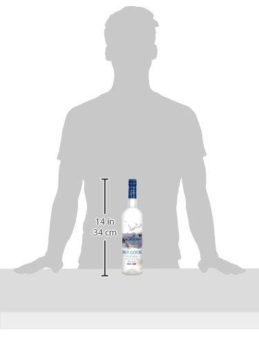 Grey-Goose-Le-Fizz-Wodka-mit-Geschenkpackung-1-x-07-l