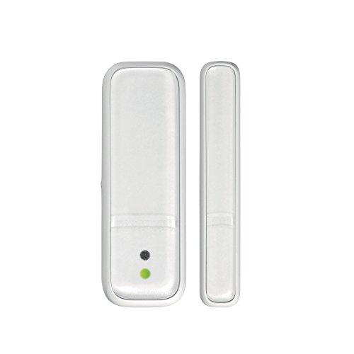 Hive Window or Door Sensor - White