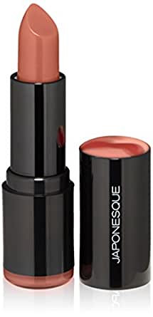 JAPONESQUE Pro Performance Lipstick, Shade 01