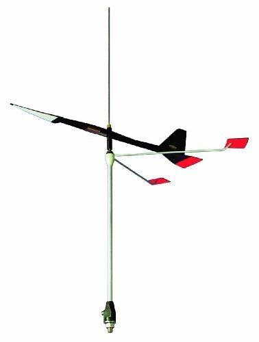davis-instruments-windex-15-suspension-bearing-by-davis-instruments