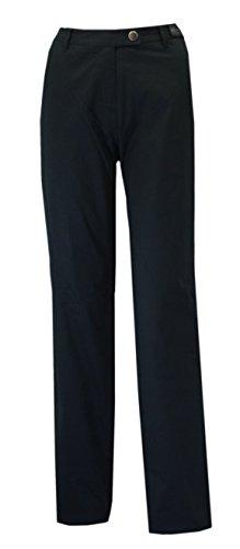 bally-golf-pantalon-para-mujer-mujer-color-negro-tamano-44