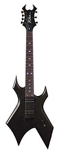bc-rich-warlock-mk1-7-string-electric-guitar-all-new-2017-model-shadow-black