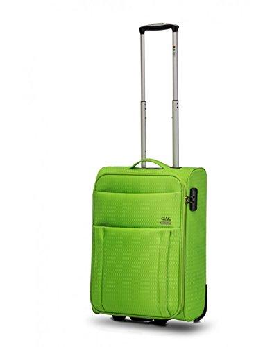 roncato-ciak-trolley-cabina-2r-ultra-light-sprint-lime
