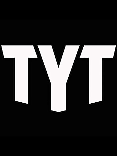 tyt-news-teacher-docks-grade-for-refusing-pledge-of-allegiance-ov