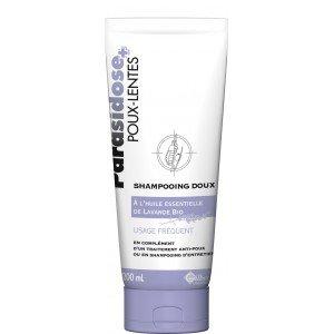 parasidose-poux-lentes-shampooing-a-lhuile-essentielle-de-lavande-bio-200-ml
