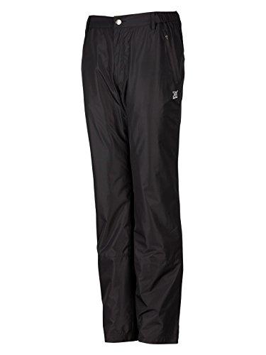 TAO Sportswear Spectral Pantalon pour Homme