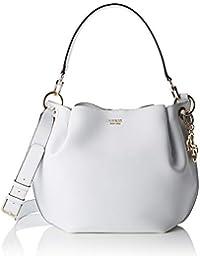 Amazon.it  Grande (40 cm e più) - Donna   Borse  Scarpe e borse f23d4127ad1