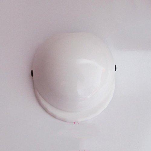 LDFN Haustier Accessoires Freizeit Mütze Helm PET PET-Kappen Mehrfarben Ein Satz (Cl Halloween Kostüm)