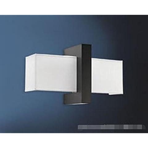 lxxjj Aisle, decorativo, Nightlights lampada da parete