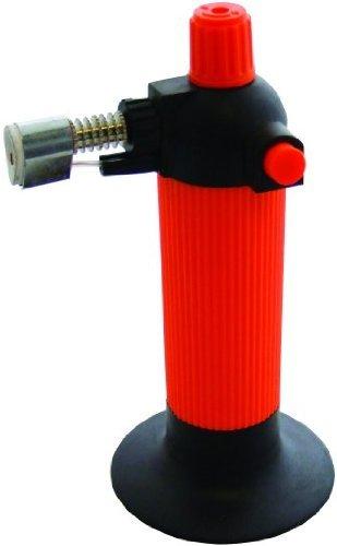 butane-micro-torch-soldering-welding-torch-blowlamp
