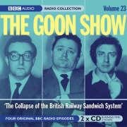goon-show-the-collapse-of-the-british-rail-sandwich-system-bbc-audio