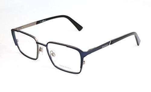 Diesel Herren DL5260 092-51-17-145 Brillengestelle, Blau, 51