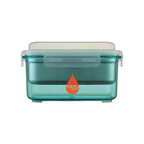 innobaby-aq-f02-aquaheat-mega-essen-warmer-650-ml-kapazitat-silber