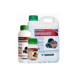 estimulante-de-la-raiz-y-aminoacidos-enraigard-250ml