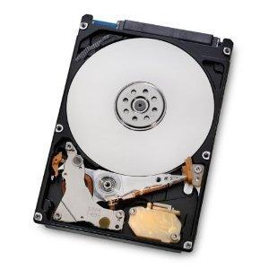 Playstation 3–500GB Festplatte Upgrade. 500GB 6,3cm interne SATA Festplatte, schnell und einfache Installation. Für PS3, Laptop, Macbook. (1 Sata-modell Tb)