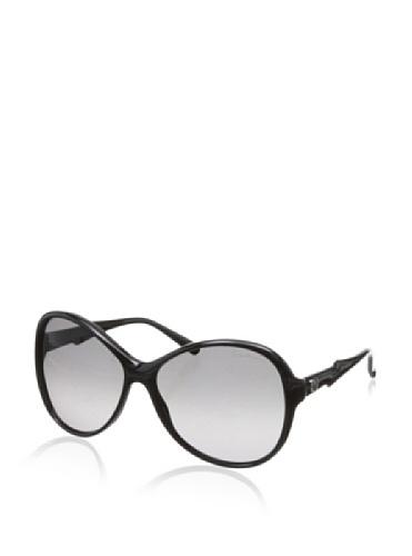 giorgio-armani-fr-frau-913-black-grey-gradient-kunststoffgestell-sonnenbrillen