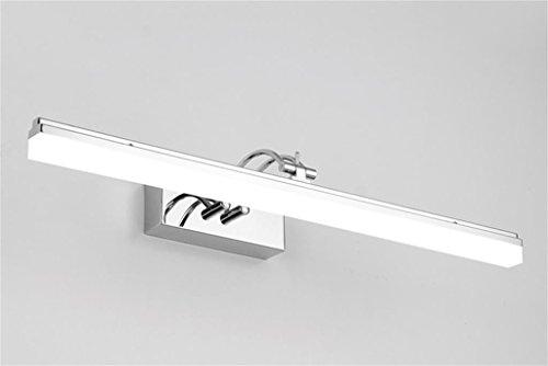 dellt-semplice-moderna-impermeabile-anti-fog-ruggine-specchio-led-specchio-lampada-specchio-bagno-ba