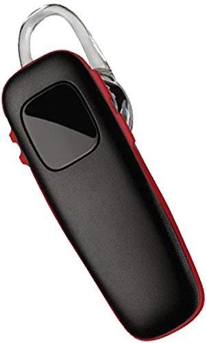 Plantronics Mobiles Bluetooth-Headset, M75 Plantronics Mobile