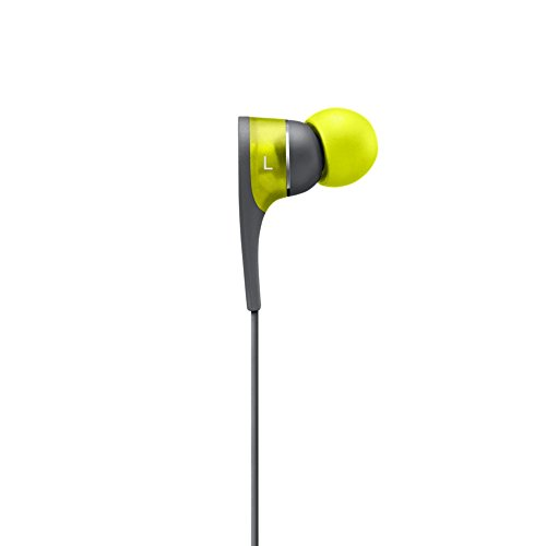 31WwAAO42uL - BEATS Tour 2 active, In-ear Kopfhörer, Gelb