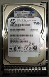 HP 653957-001-600 GB Hot-Plug Dual-Port SAS HDD -