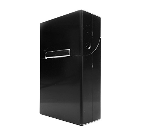 original-theverymer-elegant-premium-a-cigarettes-en-metal-de-conception-de-boite-etui-case-etui-heal