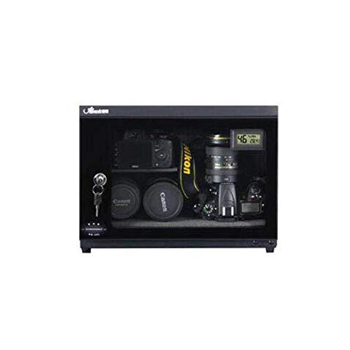 Deshumidificador electrónico 220 V 25 L Almacenamiento