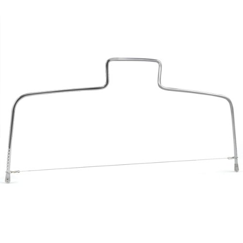 outdoortips-cake-cutter-leveler-wire-decorating-cutting-bread-wire-slicer-tool