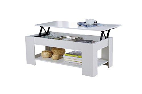 caspian-lift-top-coffee-table-with-storage-shelf-espresso-walnut-oak-white-white