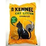 Kennel Granules Cat Litter (5 kg)