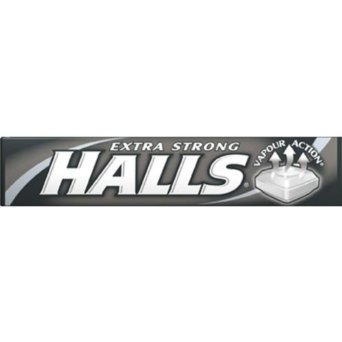 halls-mentho-lyptus-extra-strong-throat-lozenges-stick-33-g-pack-of-20