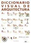 Diccionario visual de arquitec...
