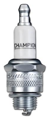 Arnold 3121-C5-0041 Zündkerze Champion RJ19LM für 4-Takter