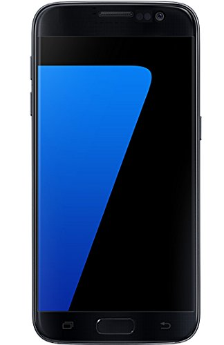 MBO S7 Dual SIM 4G network 5 inch Display Android 5.0.1 Lollipop OS with 1 GB RAM and 4 GB Internel Memory Front and Back Camera (Black)