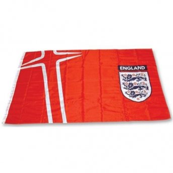 official-fa-england-away-flag-in-red-5ft-x-3ft-90cm-x-150cm-metal-eyelets-three-lions-logo-and-st-ge