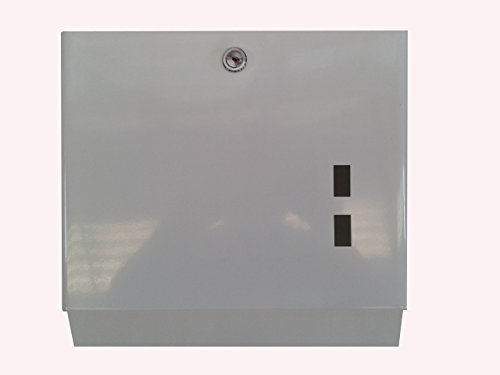 toallero-zz-dispensador-pared-acero-inoxidable-epoxi-blanco-capacidad-600-servicios