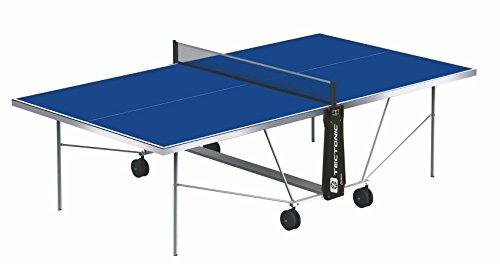 Tectonic plateau tennis de table Tecto Outdoor