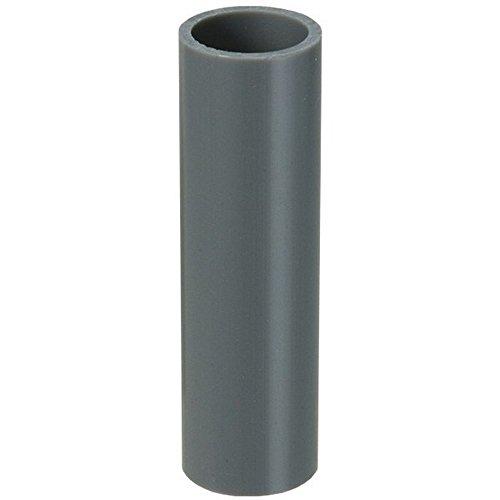 Makita Zentrierrohr, 18 mm, 262542-4